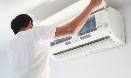Ventilador o aire acondicionado la mejor opción para tu hogar