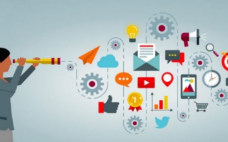 Las acciones publicitarias más productivas para incrementar las ventas