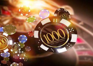 Los juegos de casino y las mejores estrategias para ganar dinero
