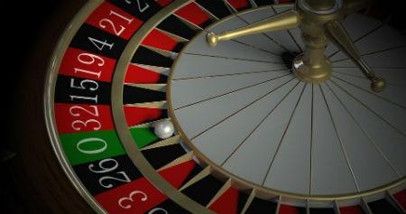 Tipos de juegos más populares en los casinos