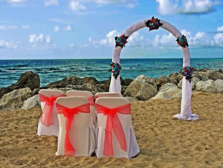 organizar tu boda de manera sencilla