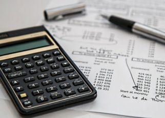 Administrar gastos de empresa con Expensya