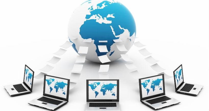 Servicios gratis en la red