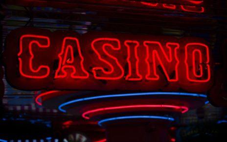 Ventajas de apostar en un casino online