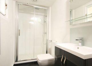 ventajas cambiar bañera por ducha