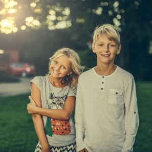 Odontopediatría atiende a los niños