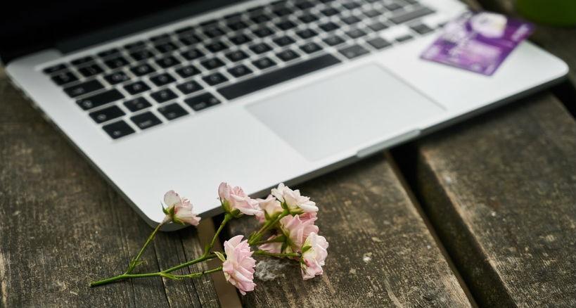 Comprar flores online en FloraQueen