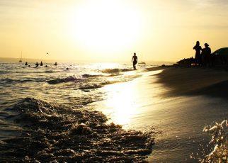 7 playas paradisiacas de Formentera