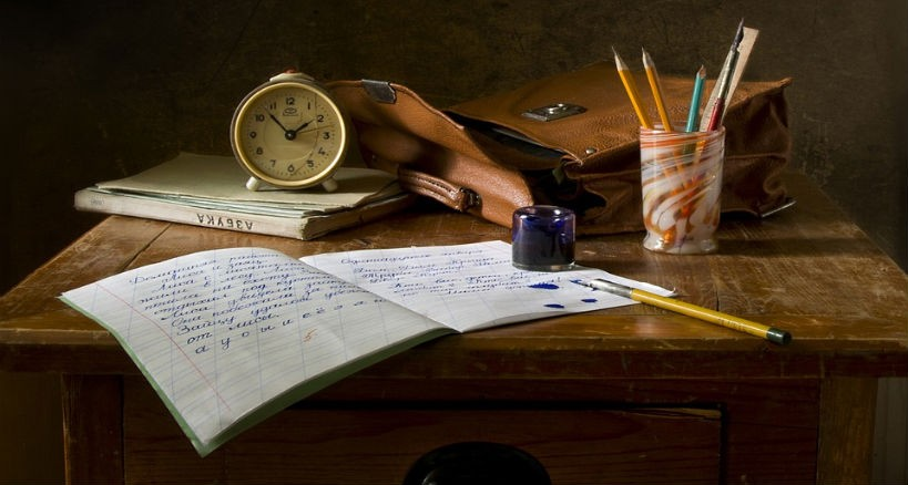 Idiomas y educación