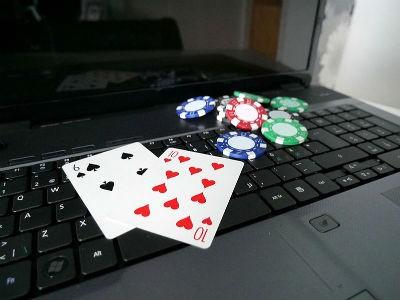 La variante más popular en el mundo del póker