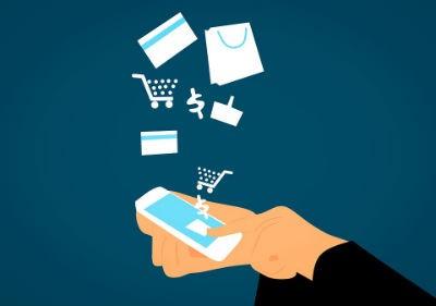Mejores métodos de pago disponibles en los casinos online