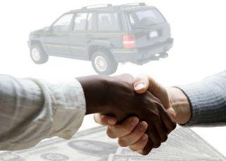 Ventajas de comprar un coche km 0
