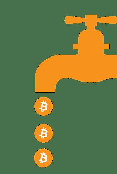 Bitcoin trading en Bitcoin Revolution