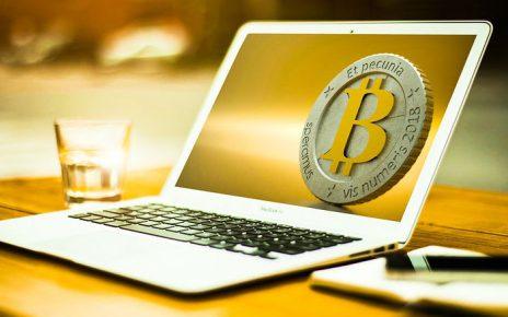 Cómo ganar dinero con Bitcoin Revolution