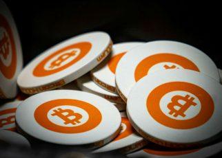 Cómo hacer trading con The Bitcoin Evolution
