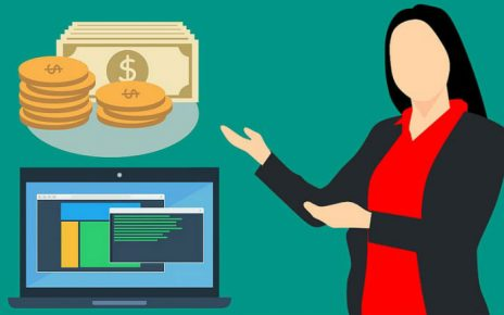 Cómo pedir un crédito online