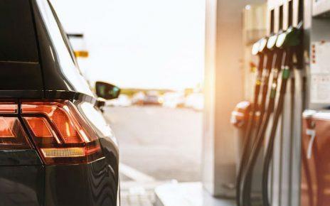 productos químicos más usados en la industria automovilística