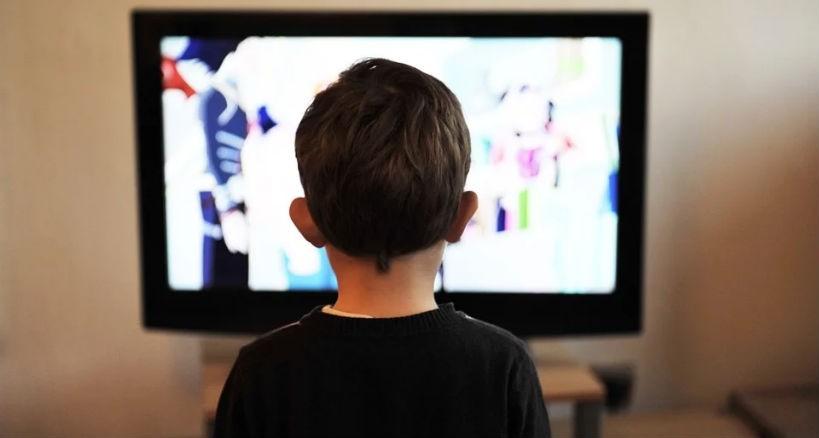 Disfrutar de películas y series por internet