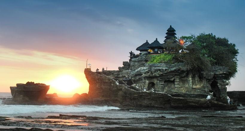 Consejos y datos de interés para viajar a Bali