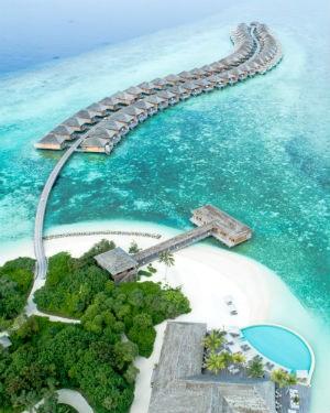 Qué hacer en las Maldivas