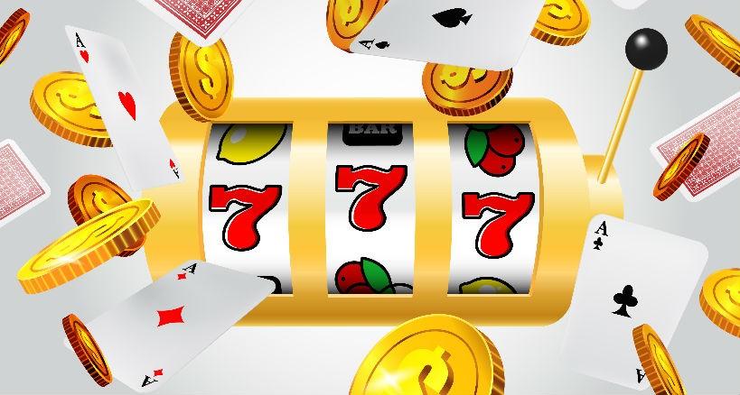 futuro de los juegos de casino online