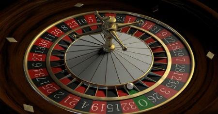 nueva ruleta casinos online