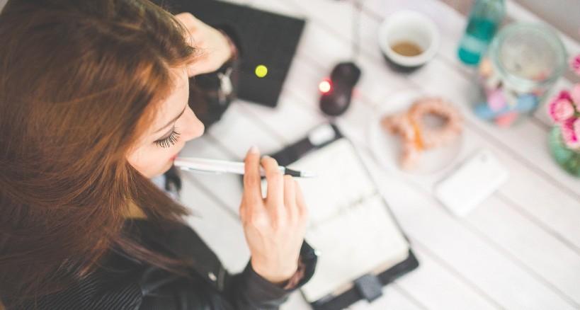 Mejores MBA para especializarte
