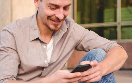 Mejores tarifas móvil