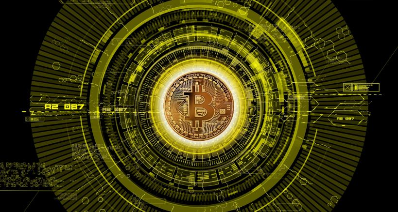 La moneda del futuro