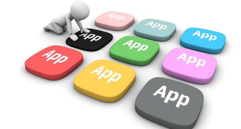 Software para Servicios Técnicos