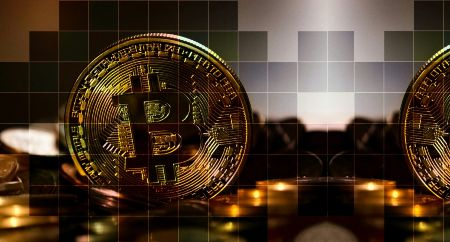 Trabajar con Bitcoin