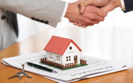 El coronavirus cuestiona el futuro del sector inmobiliario
