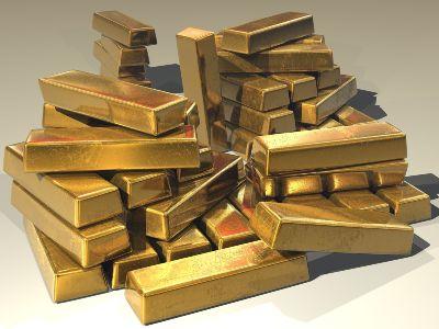 Estabilidad del oro