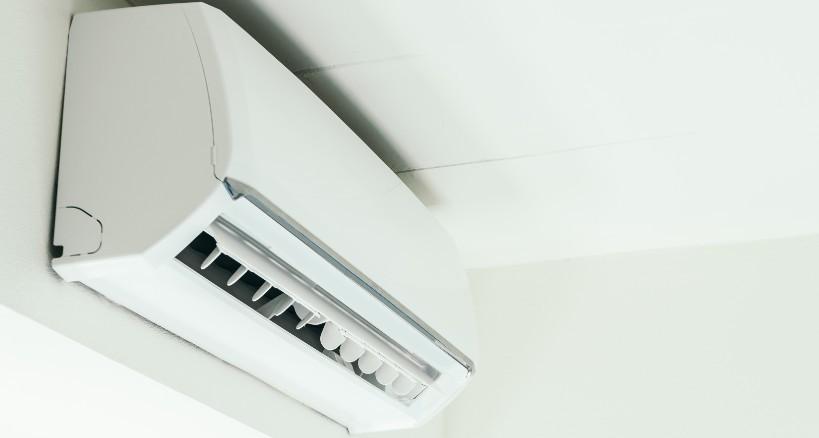 Consejos para comprar un aire acondicionado
