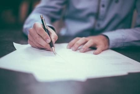 Para qué sirve una firma digital