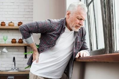 Tratamiento para una fractura vertebral