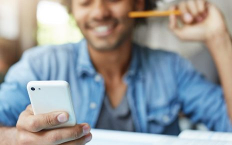 Aumentar cobertura 3G