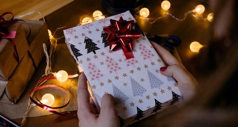 Mejores regalos de Navidad para él