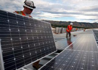 mejores marcas de inversores solares