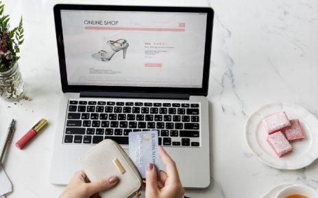 RKS zapatería online de confianza