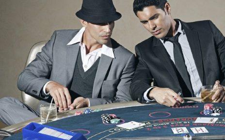 Conocer el Blackjack